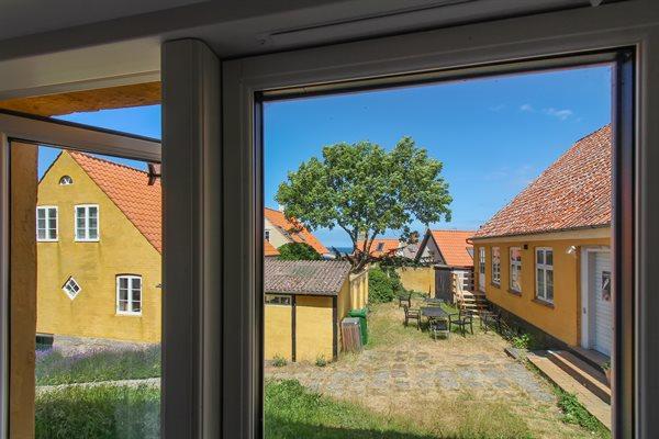 Sommerhus 95-5030