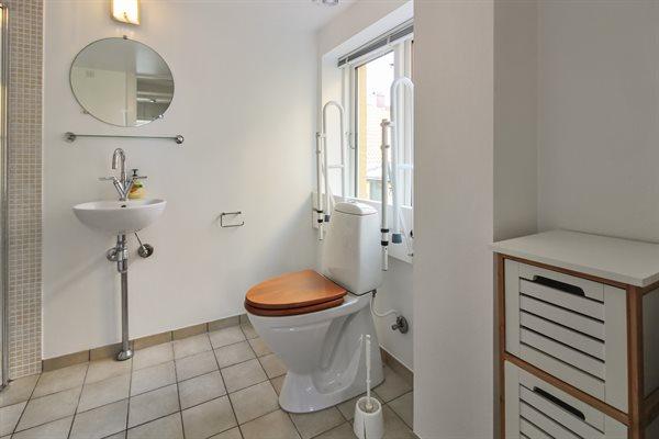 Sommerhus 95-5031