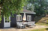Ferienhaus 95-5503 Allinge