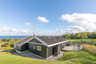 Holiday home, 95-5702, Sandkaas