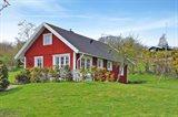 Ferienhaus 95-5703 Sandkaas