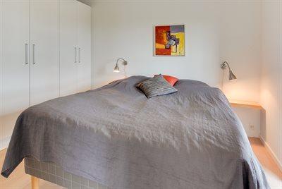 Holiday apartment, 95-5713, Allinge
