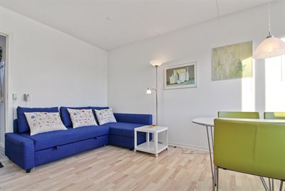 Holiday apartment, 95-5715, Sandkaas