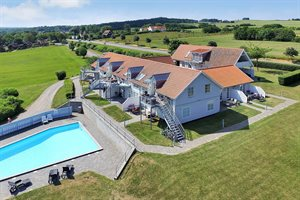 Holiday apartment, 95-5718, Sandkaas