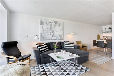 Holiday apartment, 95-5718, Sandkaas