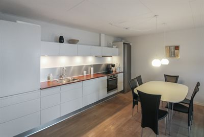 Holiday apartment, 95-5719, Sandkaas