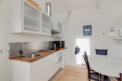 Holiday apartment, 95-5721, Sandkaas