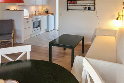 Holiday apartment, 95-5727, Sandkaas