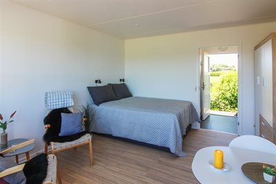 Holiday apartment, 95-5731, Allinge