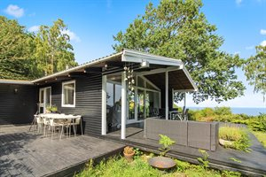 Sommerhus, 95-5735, Sandkås