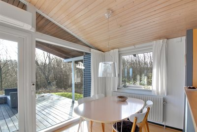 Holiday home, 95-5735, Sandkaas