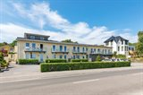 Holiday apartment 95-5736 Sandkaas