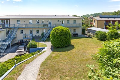 Holiday apartment, 95-5736, Sandkaas