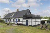 Ferienhaus 95-5738 Allinge