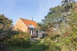 Holiday home 95-5740 Allinge
