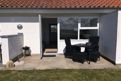 Holiday apartment in a holiday village, 95-5741, Allinge