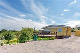 Vakantiehuis 95-5750 Sandkaas