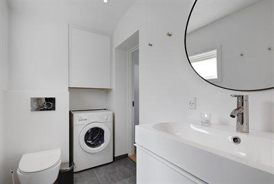 Holiday home, 95-6002, Sandvig