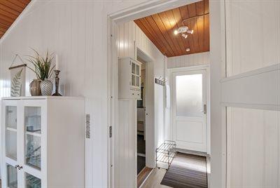 Holiday home, 95-6003, Sandvig