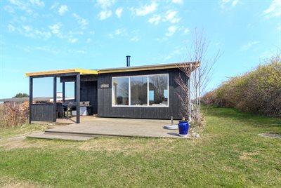 Holiday home, 95-6004, Sandvig