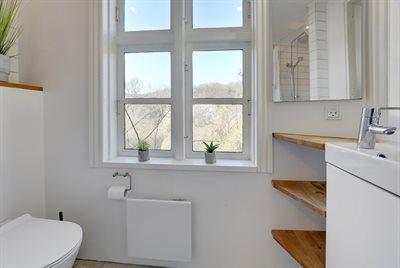 Holiday home, 95-6005, Sandvig