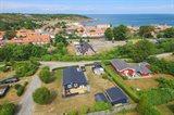 Sommerhus 95-6025 Sandvig