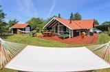 Vakantiehuis 95-6026 Sandvig