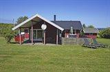 Ferienhaus 95-6029 Sandvig