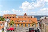 Vakantiehuis in een stad 95-6031 Sandvig