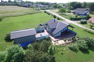 Vakantiehuis, 95-6306, Vang