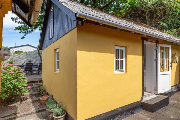 Sommerhus 95-6308