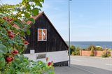 Ferienhaus 95-6311 Vang