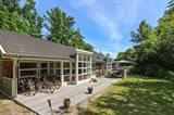 Ferienhaus 95-6535 Hasle
