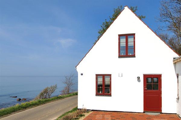 Sommerhus 95-6536