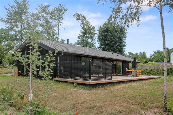 Sommerhus 95-6546