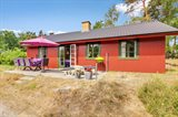 Holiday home in a holiday village 95-9002 Dueodde Ferieby