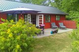 Holiday home in a holiday village 95-9009 Dueodde Ferieby