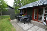 Holiday home in a holiday village 95-9022 Dueodde Ferieby