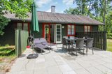 Vakantiehuis in een vakantiedorp 95-9028 Dueodde Ferieby
