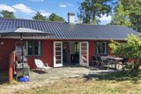 Vakantiehuis in een stad 95-9039 Dueodde Ferieby