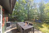 Holiday home in a holiday village 95-9043 Dueodde Ferieby