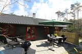 Sommerhus i ferieby 95-9049 Dueodde Ferieby