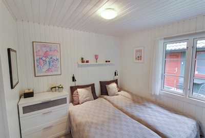 Holiday home in a holiday village, 95-9050, Dueodde Ferieby