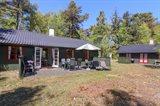 Stuga i en semesterby 95-9052 Dueodde Ferieby