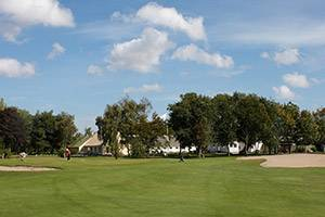 Aabybro Golfklub 2