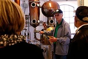 Vinproduktion