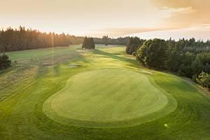 Esbjerg Golfklub1