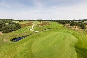 Esbjerg Golfklub 3