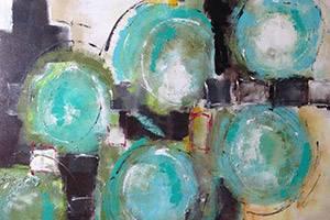 Galleri Randers Kunstwerk