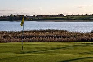 Golfclub Hvalpsund